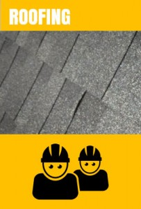 roofingPAGE
